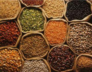food_grains
